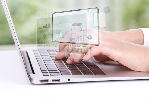 ขั้นตอนการดูแลเว็บไซต์ของ ktndevelop การดูแลเว็บไซต์ของ KTn develop