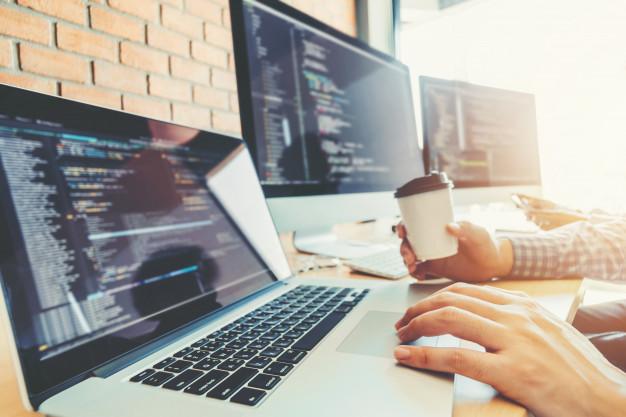 บริการดูแลเว็บไซต์จาก KTn develop ดูแลเว็บไซต์ รับดูแลเว็บไซต์