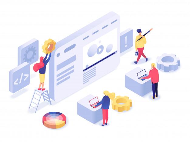 เว็บไซต์มีประโยชน์อย่างไร