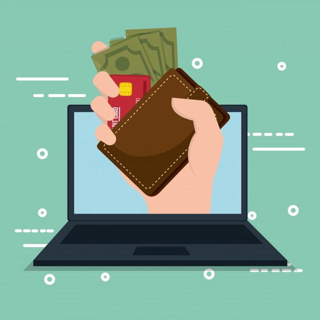เทคนิคง่าย ๆ ด้วยธุรกิจ Online DropShip