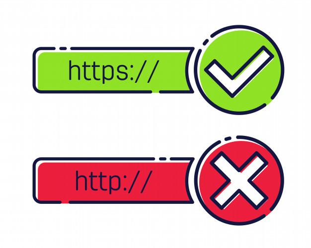 ทำไมต้องจด SSLSSL หรือ Secure Sockets Layer คือ