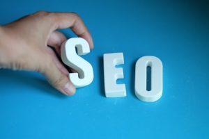 เทคนิคการเขียน Content พิชิต SEO