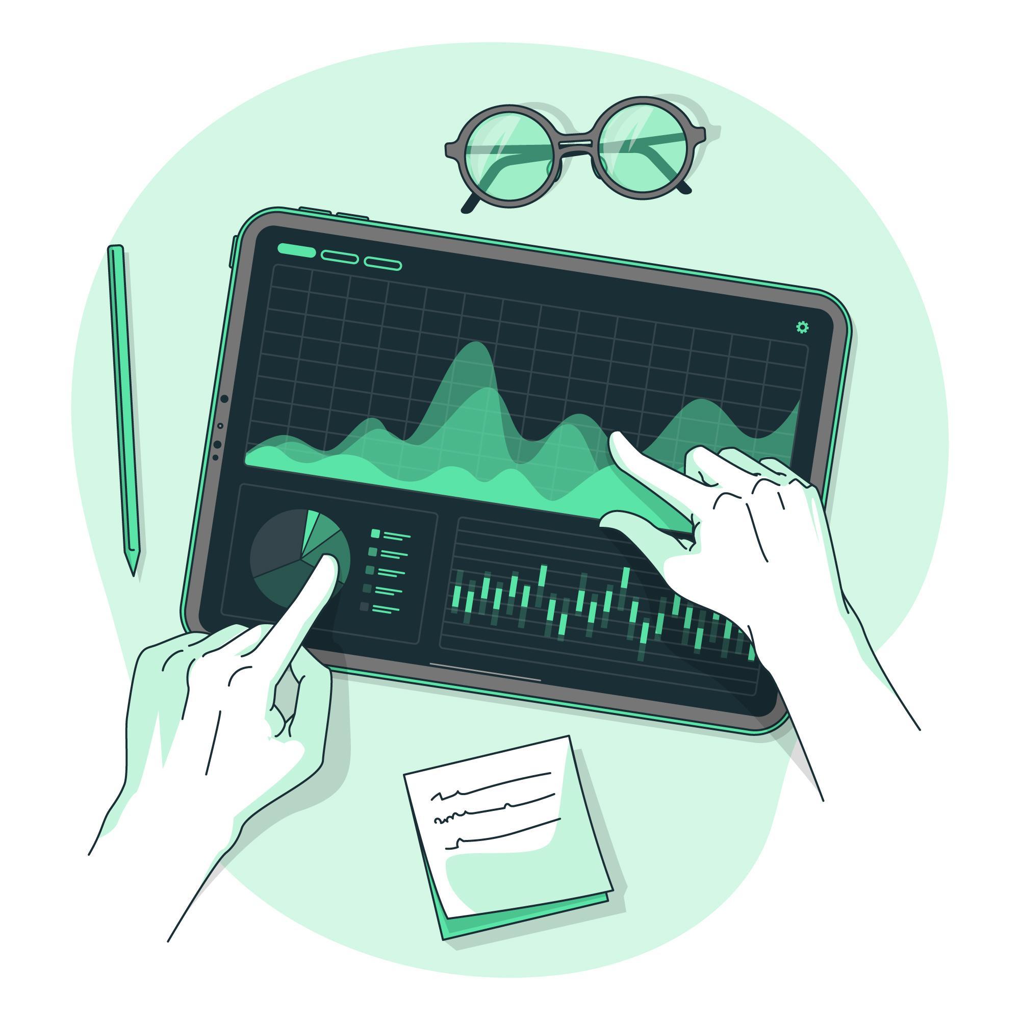 3 ประโยชน์จาก Google Analytics ช่วยให้คุณเจาะลึกถึงผู้บริโภคมากยิ่งขึ้น